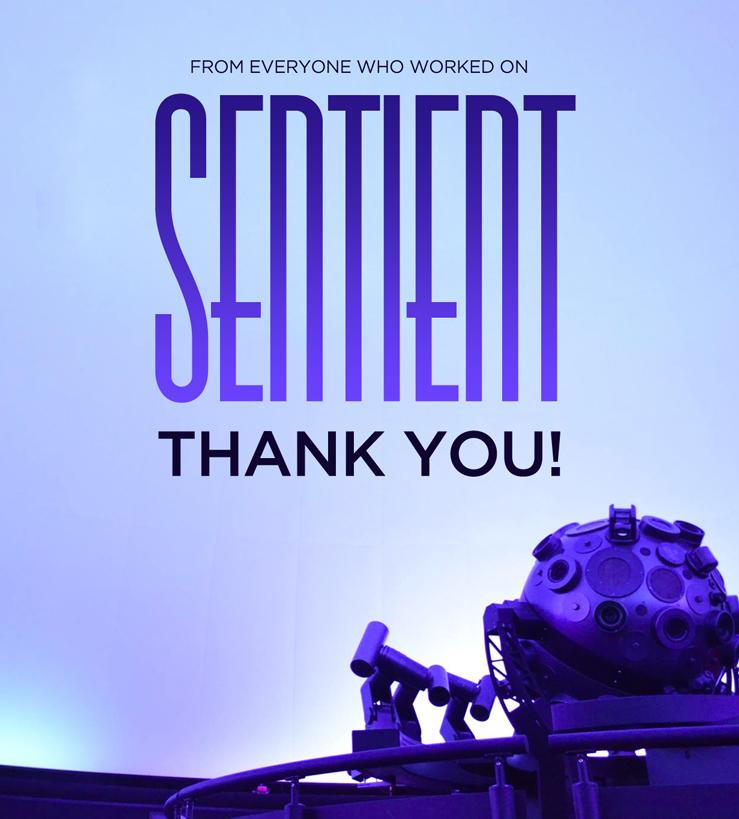 sentient_web_thankyou